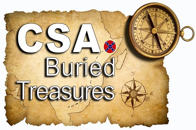 Buried Treasures-Banner Flaten copy
