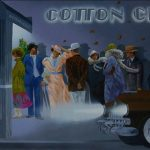Sisters-at-the-Cotton-Club