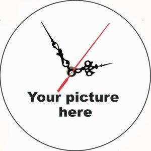 customize-clock